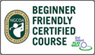 Beginner Friendly Certification