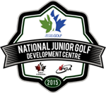 National Junior Golf Development Centre