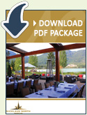 Download Nicklaus North Meeting and Banquet Package