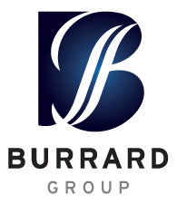 Burrard Group Logo
